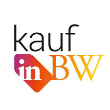 KaufInBW