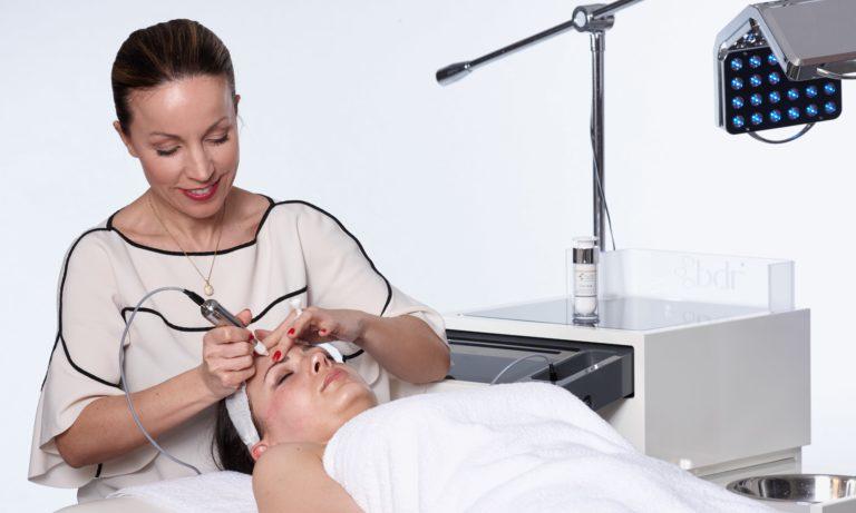 k-bdr_Behandlung_Stimulation XS-min
